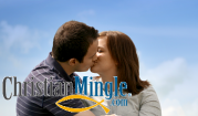 Christianmingle.com